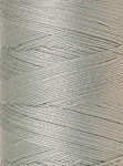 Thread - 1340 - Silvery Gray