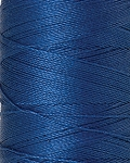 Thread - 0697 - Snorkel Blue