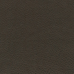 Faux Leather - Texture - Brown