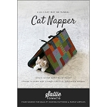 Pattern - Cat Napper