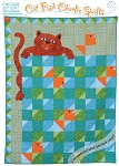 Pattern - Cat Fish Charlie Quilts