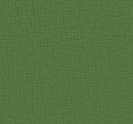 Fat Quarter - Santa's Stash - Sackcloth - Green