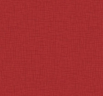 Fat Quarter - Santa's Stash - Sackcloth - Red
