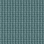Flannel - Woolies - Double Weave - Teal