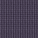 Flannel - Woolies - Double Weave - Violet Blue