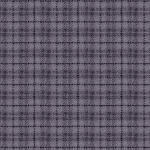 Flannel - Woolies - Plaid - Dusty Purple