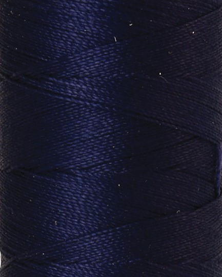 Thread - 0016 - Dark Indigo