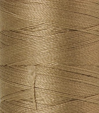 Thread - 0380 - Dried Clay