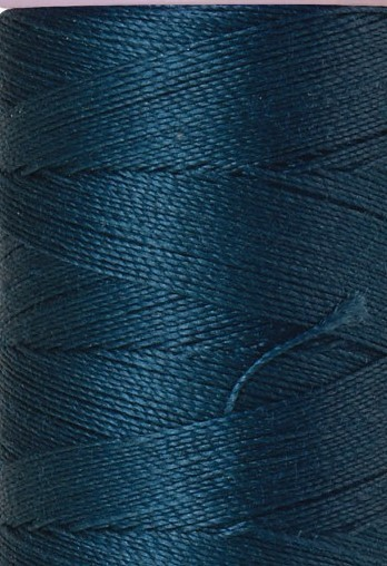 Thread - 0485 - Tartan Blue