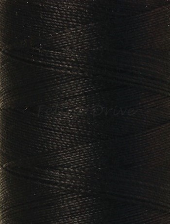 Thread - 4000 - Black
